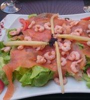 Les Gourmandins 2