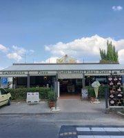Caffe Pizzeria Dante