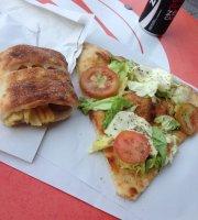 Pizza Metro Sas Di Eduardo Lama & C