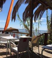 Chiringuito Playa Alta