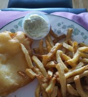 Schooner Fish & Chips