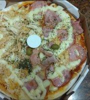 Buonna Pizza