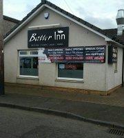 Batter Inn