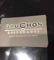 Gauchos Ristoranti