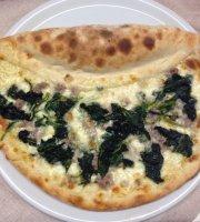 Izzo Pizza
