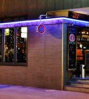 Ex Bar