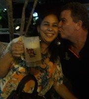 Noite A Fora Bar