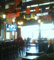 Logan's Irish Pub