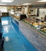Jody's Seafood Restaurant