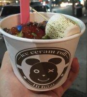 Hi B3ar Ice Cream