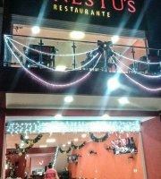 Ernestu's Restaurante