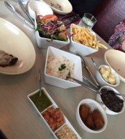 Lapa Brazilian Restaurant