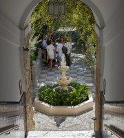 Convento De Las Comendadoras