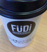 FuDi Delicatessen