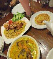 Beirut Lebanon Restaurant