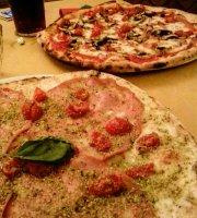 La Cantina Messina