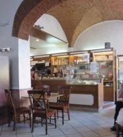 Il Bonaparte - Caffe Centro