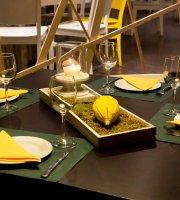 Nueva Varela Restaurante Cafeteria