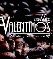 Valentino's Coffee