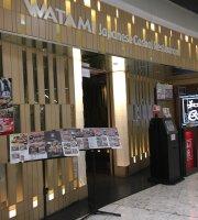 Watami Japanese Casual Restaurant (Metroplaza)
