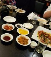 Hongseongwon