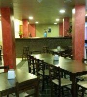Antares Bar & Pub I Marino
