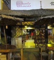 Punto Paracas Restobar