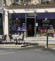 Bibovino Nantes