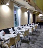APTC Cafe y Copas