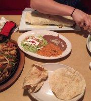 Carlito's Mexican Bar & Grill