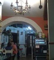 Bar El 6