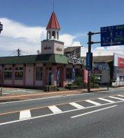Ringerhut Kumamoto Yamaga