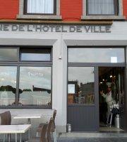 Taverne de l'Hôtel de Ville