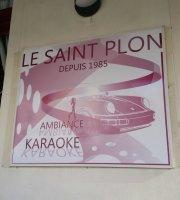 Le Saint Plon