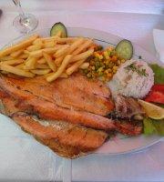 Ariz Restoran