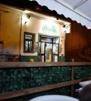 Pizzeria Bar Rosticceria La Villetta Di Sarubbi Luciano Giuseppe