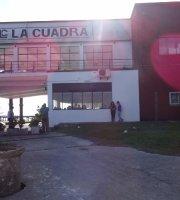 La Cuadra
