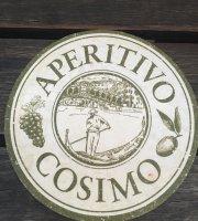 Cafe Cosimo