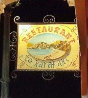to Karafaki Restaurant-Ouzeri