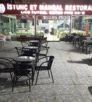 Istunc Et Mangal Restorant