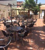 Meson Casa Esteban Restaurante & Tapas