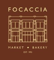 Focaccia Market and Bakery