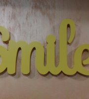 Bar Smile