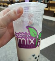 Bubble Mix Tea