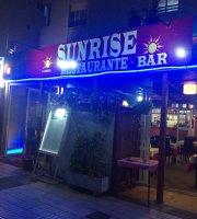 Sunrise Restaurante