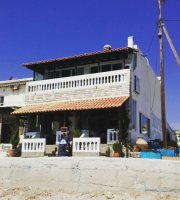 Chrisopoulos Taverna