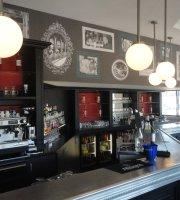Brasserie Le Parc valmy