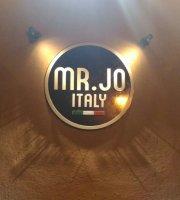 MR.JO