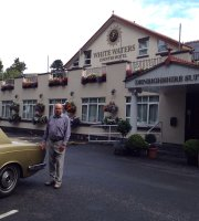 White Waters Country Hotel