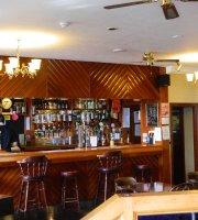 Scapa Flow Restaurant